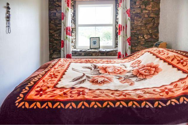 Bedroom Three of Chapel Terrace, Par PL24