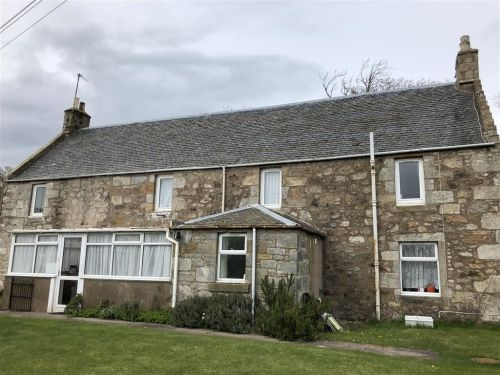 Thumbnail Hotel/guest house for sale in St Andrews, Fife