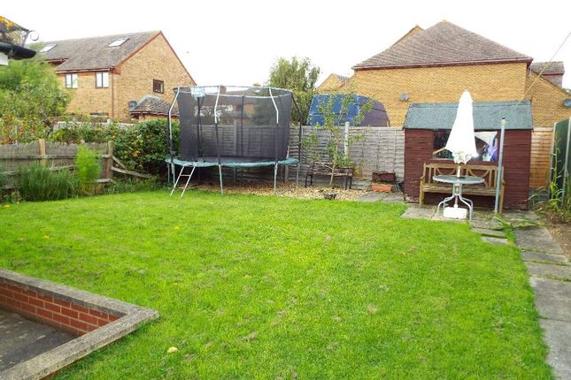 Property For Sale Wollaston Northamptonshire