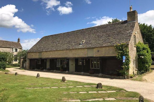 Westwell, Nr Burford, Oxfordshire OX18