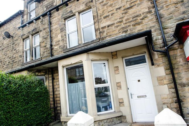 Thumbnail Property to rent in Hanmer Place, Lancaster