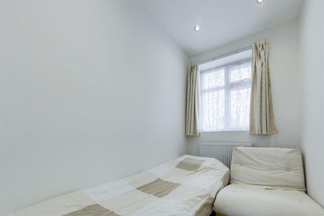 Bedroom 3 of Cannonbury Avenue, Pinner HA5