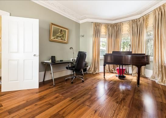 Thumbnail Property to rent in St. Margarets Road, Richmond