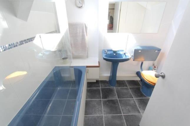 Bathroom of Moy Road, Roath, Cardiff, Caerdydd CF24