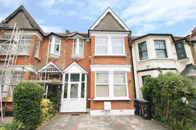 Thumbnail Property for sale in Hazelwood Lane, London
