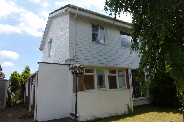 4 bed property to rent in Rachel Close, Norwich