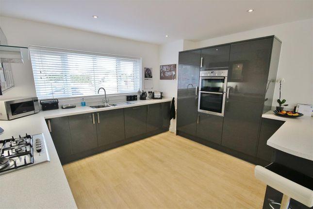 Kitchen/Diner of Frinton Road, Kirby Cross, Frinton-On-Sea CO13