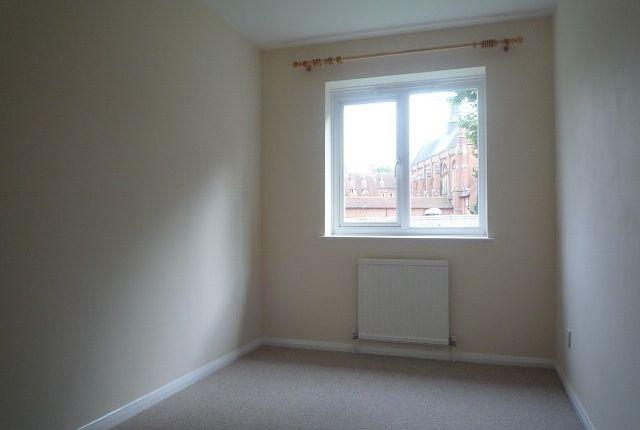 Bed 2 of Caxton Way, Haywards Heath RH16