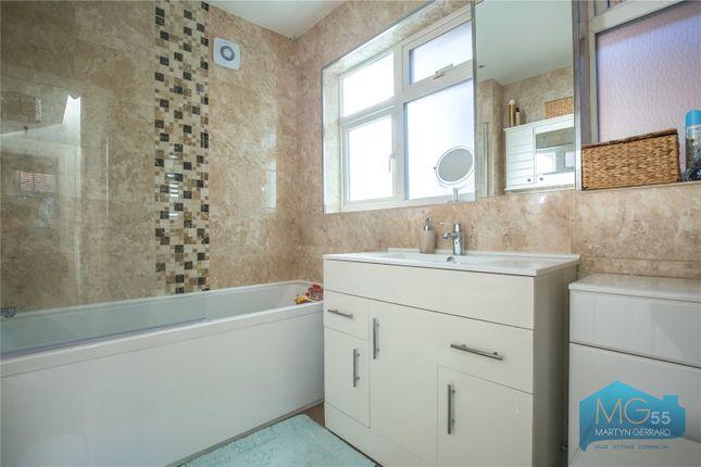 Picture No. 02 of Monks Avenue, New Barnet, London EN5