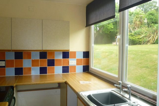 Kitchen of Sea Mills Lane, Bristol BS9
