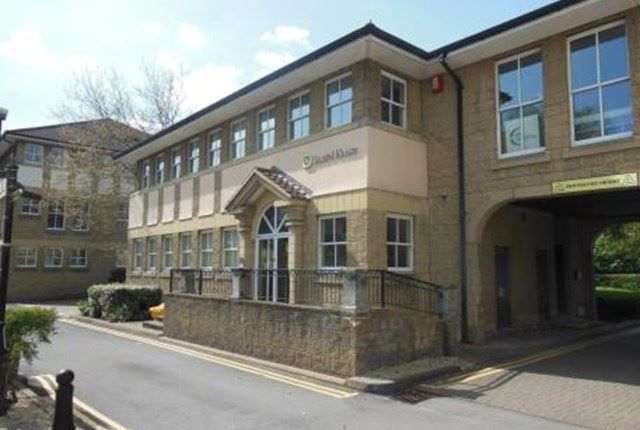 Thumbnail Office to let in Laurel House, Brotherswood Court, Almondsbury, Bristol
