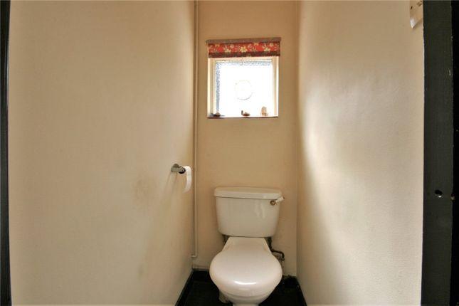 Picture No. 23 of Kelsey Lane, Beckenham BR3