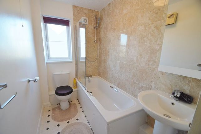 Photo 7 of Fantastic One Bedroom, First Floor Apartment, The Hythe, Chickerell DT3