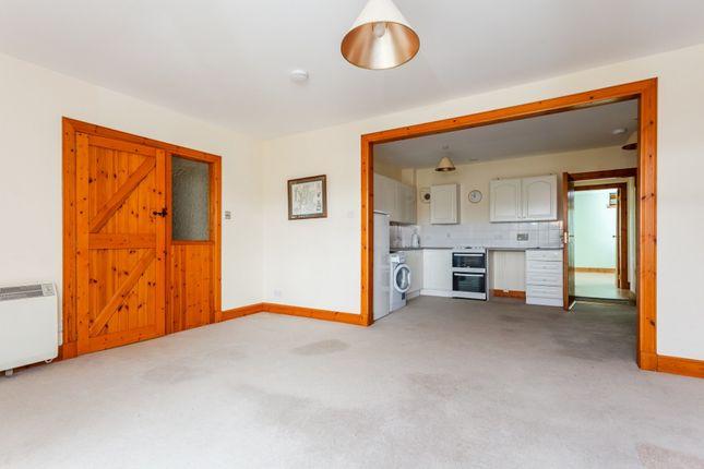 3 bedroom barn conversion for sale 44835259 primelocation for Garage prime conversion