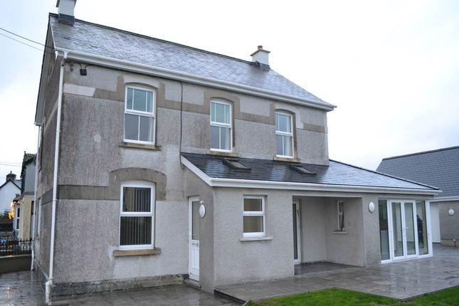 4 bed property to rent in Gwynfe, Llangadog, Carmarthenshire SA19