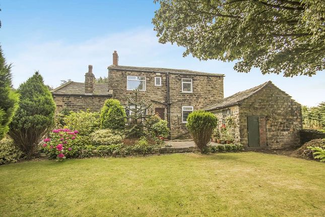 Thumbnail Property for sale in Soothill Lane, Batley