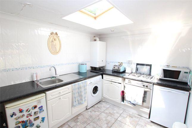 Kitchen/Annexe of Swingate Lane, Plumstead SE18
