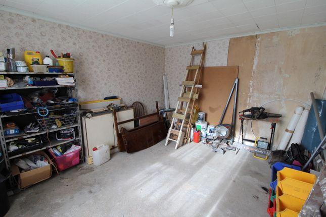 Bedroom 1 of 4 Geshader, Isle Of Lewis HS2