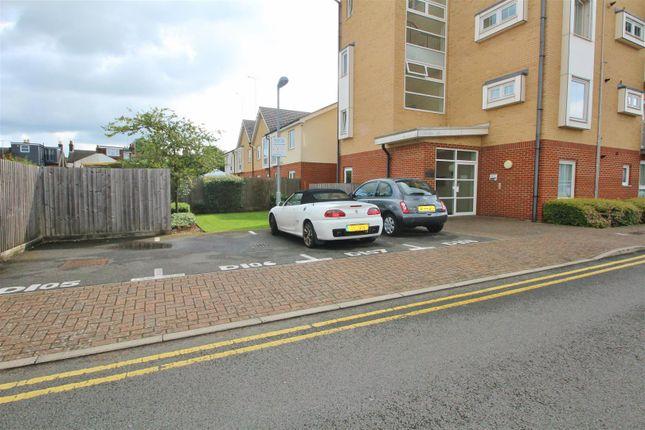 Img_5591 of Whitehall Close, Borehamwood WD6