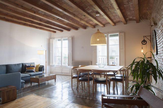 2 bed apartment for sale in Riera Alta, Barcelona, Catalonia, 08000, Spain