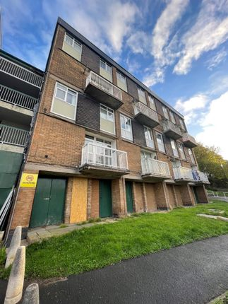 3 bed flat for sale in 30 Spring Close View, Sheffield, South Yorkshire S14