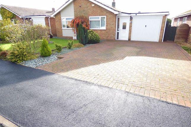 Photo 14 of Willow Close, Saxilby, Lincoln LN1