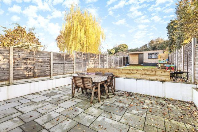Picture No. 13 of Rutland Way, Orpington, Kent BR5