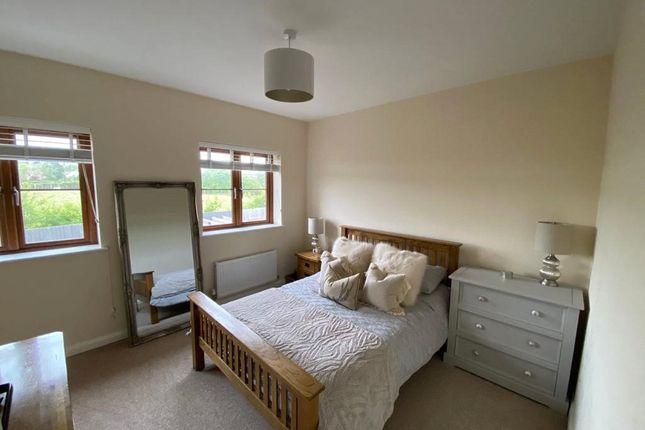 Picture No. 16 of Newton Heights, Kilgetty, Pembrokeshire SA68