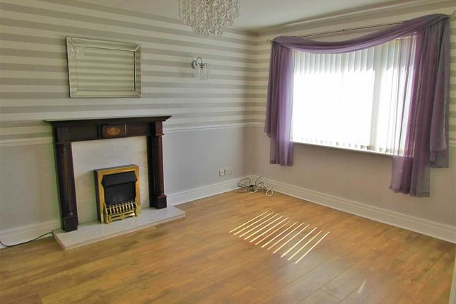 Thumbnail Terraced house for sale in Devonshire Road, Millom, Cumbria