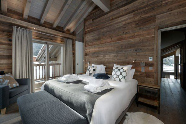 Thumbnail Apartment for sale in Val-D'isère, France