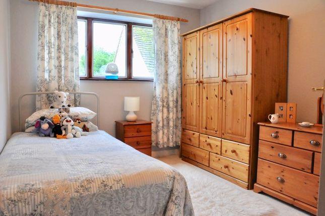 Bedroom Three of Front Street, Pebworth, Stratford-Upon-Avon CV37