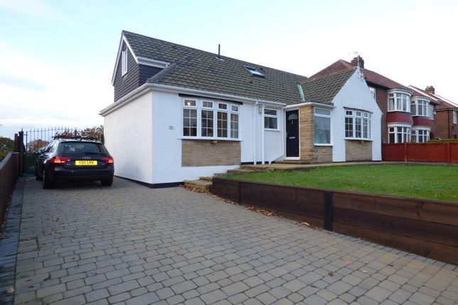 Thumbnail Property for sale in South Park Avenue, Normanby, Middlesbrough