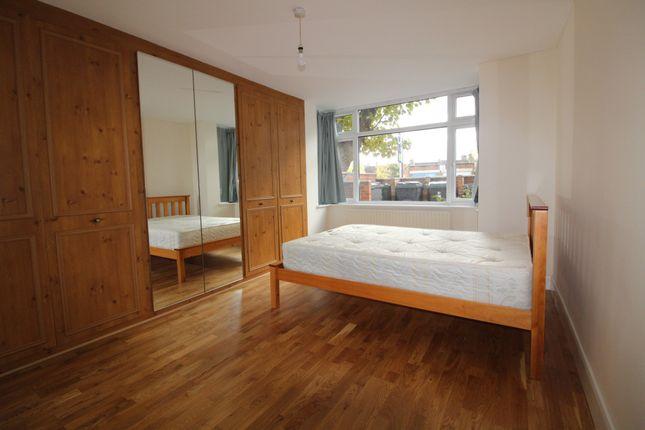 Thumbnail Flat to rent in Avery Court, Pellatt Grove, Wood Green
