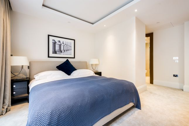 Thumbnail Duplex to rent in 190 Strand, Westminster