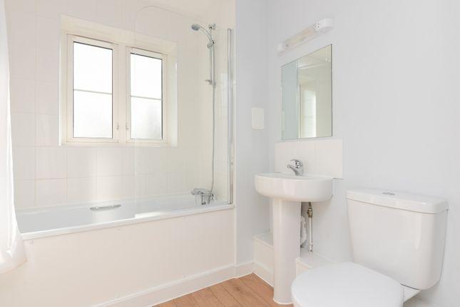 Bathroom of Newtown Road, Newtown Works, Ashford TN24