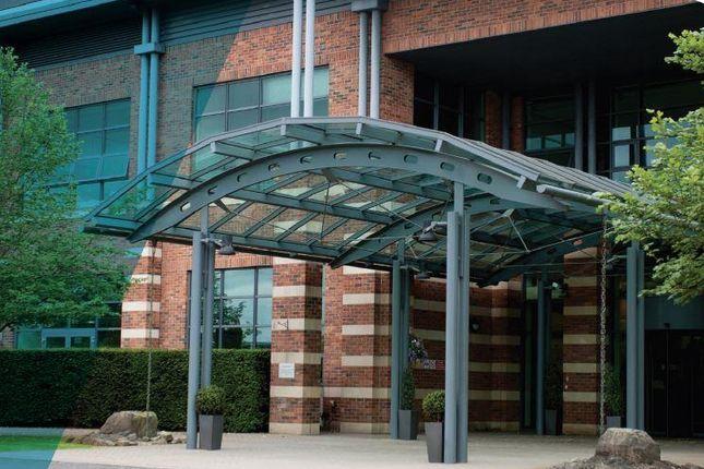 Thumbnail Office to let in A, Wynyard Park House, Wynyard Avenue, Wynyard