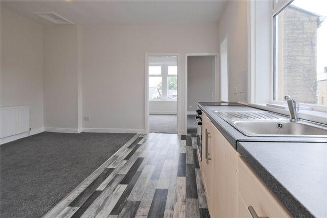 Thumbnail Flat to rent in Marlborough Road, Accrington