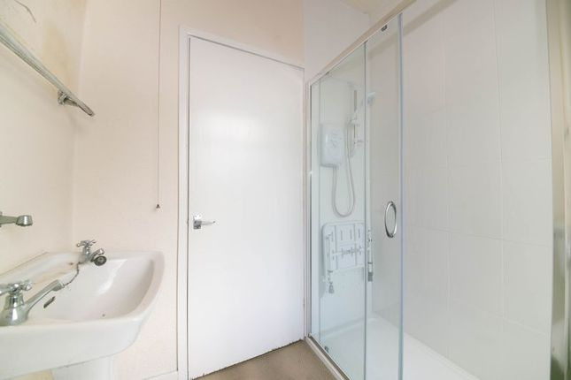 Shower Room of Wigan Road, Ashton-In- Makerfield, Wigan WN4
