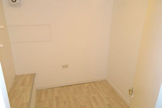 Storage Room of Jasmine Grove, Anerley, London SE20
