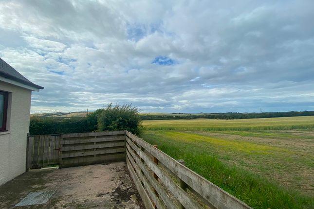 Photo 15 of Seggarsdean Farm, Haddington, East Lothian EH41