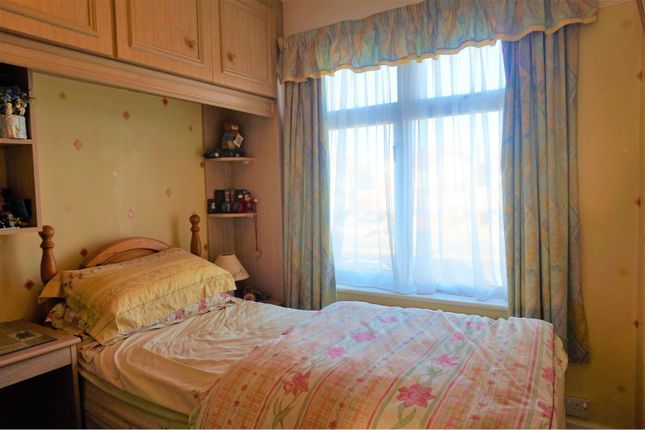 Bedroom Three of Great West Road, Hounslow TW5