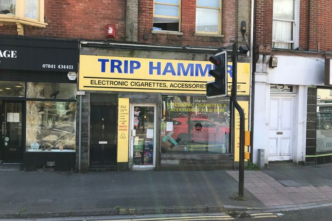 Thumbnail Retail premises to let in Ashley Cross, Poole