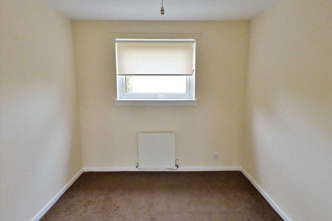 Dining Room of Juniper Avenue, Greenhills, East Kilbride G75