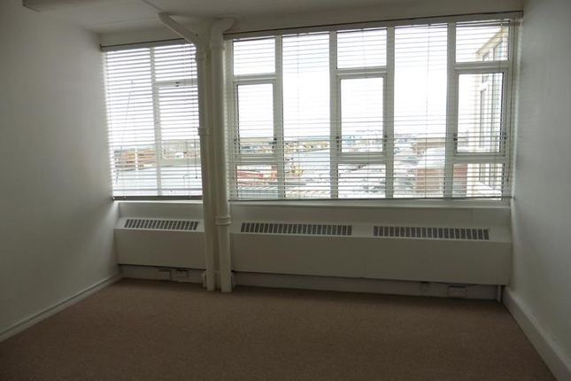 Photo 6 of Inclusive Office Suites, Maritime House, Basin Road North, Brighton, East Sussex BN41