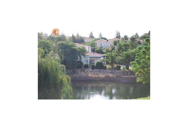 3 bed semi-detached house for sale in Lagoa E Carvoeiro, Lagoa E Carvoeiro, Lagoa (Algarve)