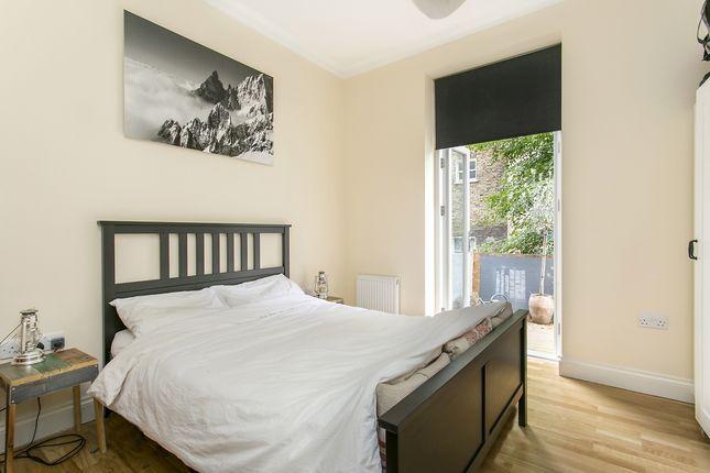 Bedroom of Portobello Road, London W11