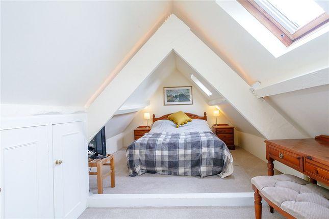 Bedroom of Nettleton, Chippenham SN14