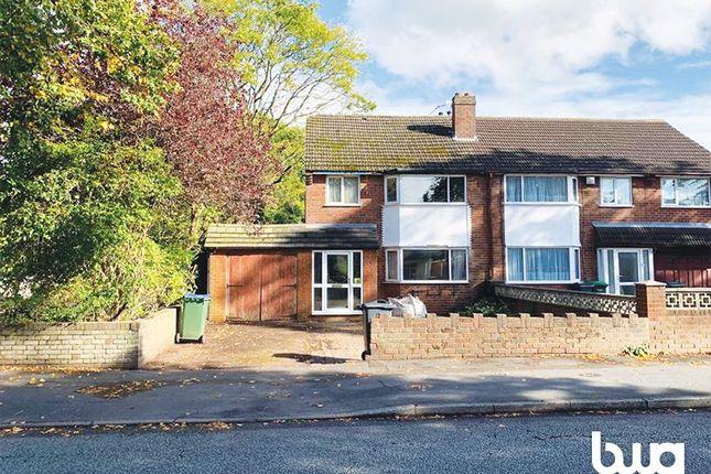 79 Hollyhedge Road, West Bromwich B71
