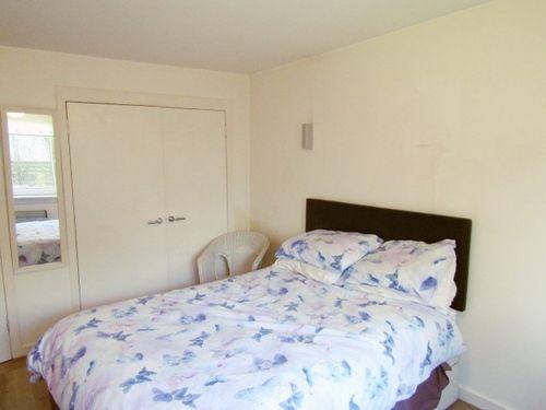 Bedroom of Ontario Park, East Kilbride G75
