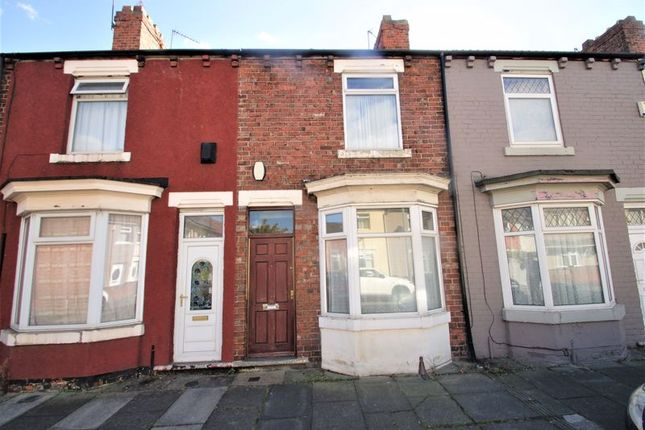 Photo 12 of Surrey Street, Middlesbrough TS1
